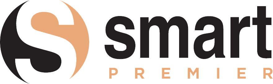 Smart Currency Premier